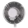 87383689 New Holland Fan Clutch