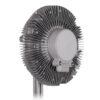 87739304 New Holland Fan Clutch