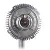98VB8A616CA Ford Fan Clutch