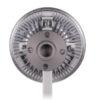 AL111576 John Deere Fan Clutch