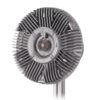 AL177841 John Deere Fan Clutch