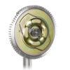 E7NN8A616AB New Holland Fan Clutch