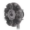 G718202040100 Fendt Fan Clutch