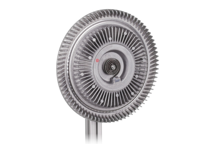 UE46114 Rolls Royce Fan Clutch