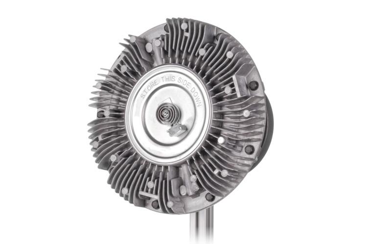 Y05916602 Foden Fan Clutch