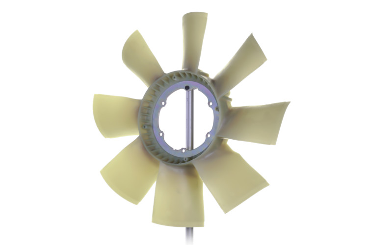 1497673 Scania Fan Blade