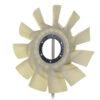 2035608 Scania Fan Blade