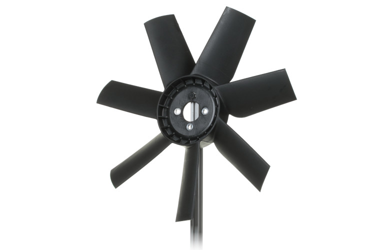 3311050100 Linde Fan Blade