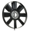 51066010266 MAN Fan Blade