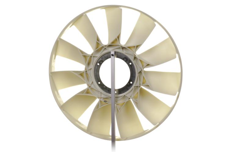 51066010283 MAN Fan Blade