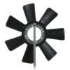 82025804 Case IH Fan Blade