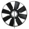 836840906 Valtra Fan Blade