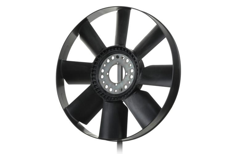 9042050406 Mercedes Benz Fan Blade