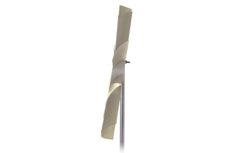 ACU7532 DAF Fan Blade