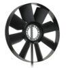AL160126 John Deere Fan Blade