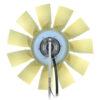 1763618 Scania Fan Assembly