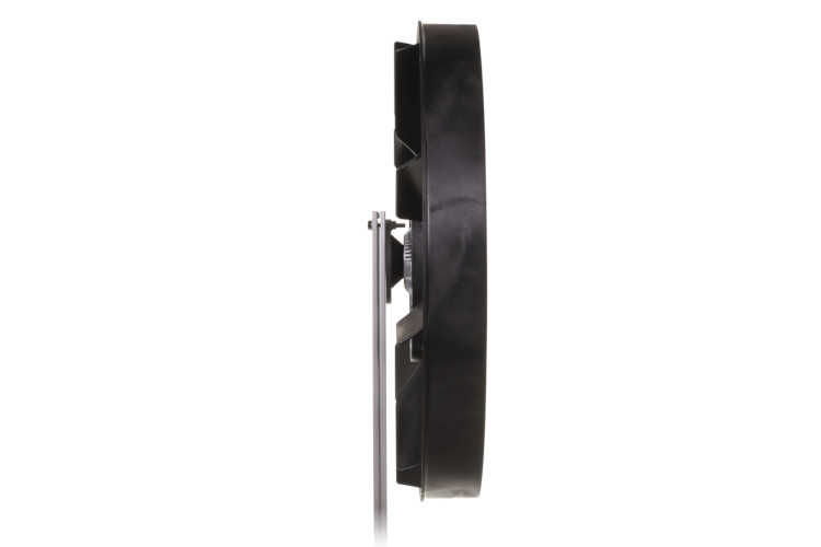 41213626 Iveco Fan Assembly