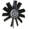 47135806 New Holland Fan Assembly