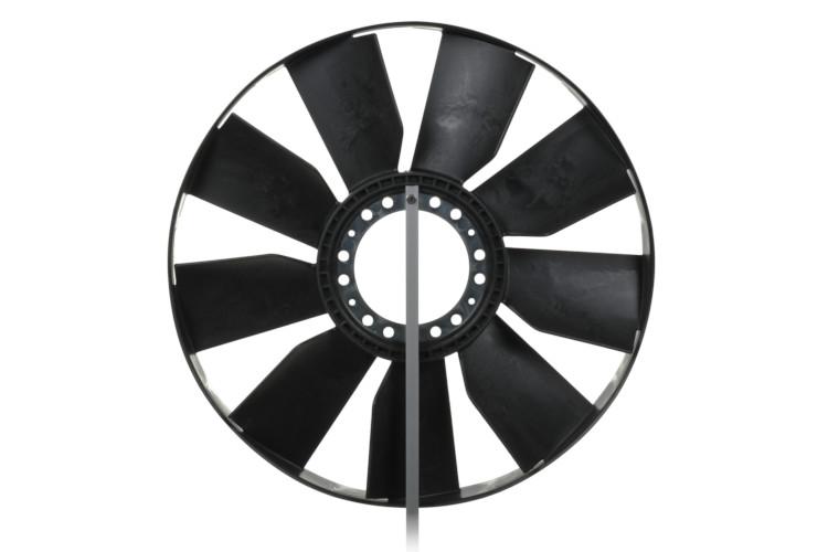 41213992 Iveco Fan Blade