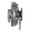 4290578M1 AGCO Fan Clutch