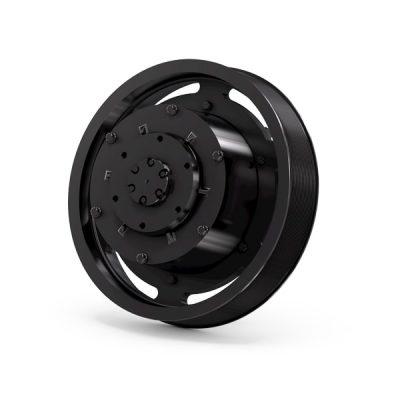 rockford-fan-clutch-series-170
