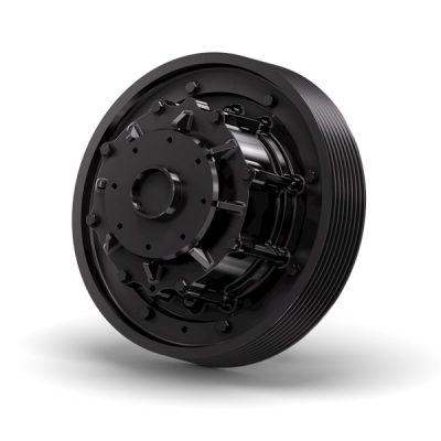rockford-fan-clutch-series-370