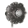 2046260 DAF Fan Clutch