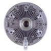 20832823 Volvo Fan Clutch
