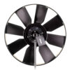 20867274 Volvo Fan Assembly