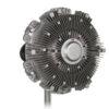 2178414 DAF Fan Clutch