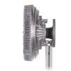 245838a1 Case IH Fan Clutch