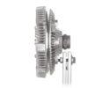 246462A2 Case IH Fan Clutch