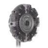 3002603 ERF Fan Clutch