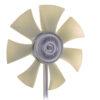 30926523 JCB Fan Assembly