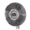 30926572 JCB Fan Clutch