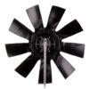 30926604 JCB Fan Assembly
