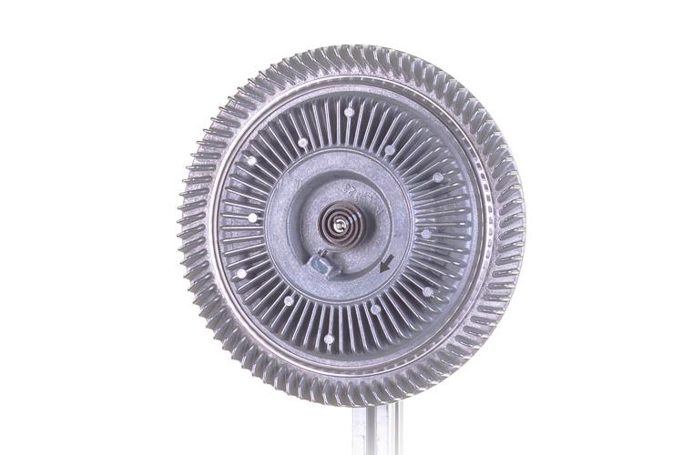 30926705 JCB Fan Clutch