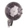 30927046 JCB Fan Clutch
