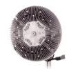 30927049 JCB Fan Clutch