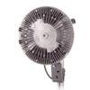 30927214 JCB Fan Clutch