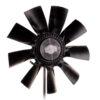 332J5112 JCB Fan Assembly