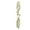 332C9629 JCB Fan Blade