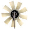 333J8036 JCB Fan Assembly