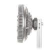 3783350M1 AGCO Fan Clutch