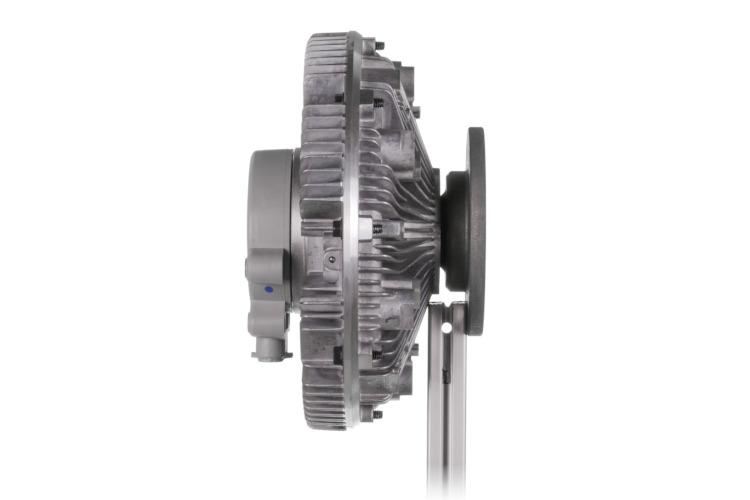 3789826M1 AGCO Fan Clutch