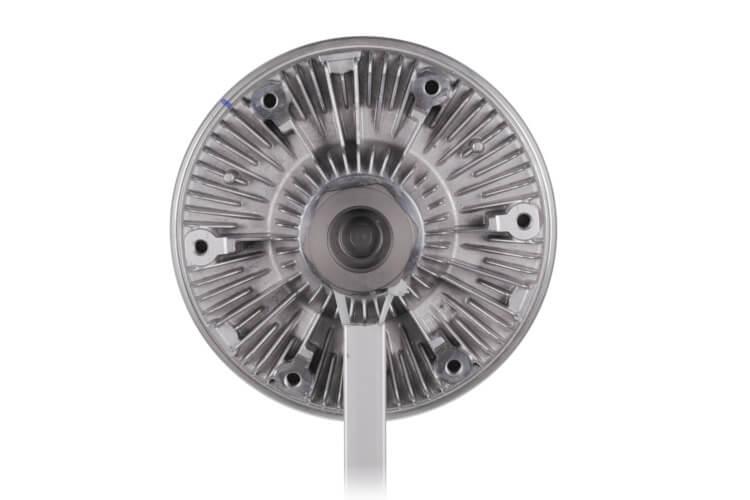 4287299M1 AGCO Fan Clutch