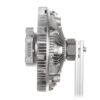 4353860M1 AGCO Fan Clutch