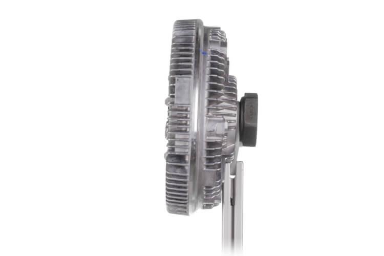 4355175M1 Massey Ferguson Fan Clutch