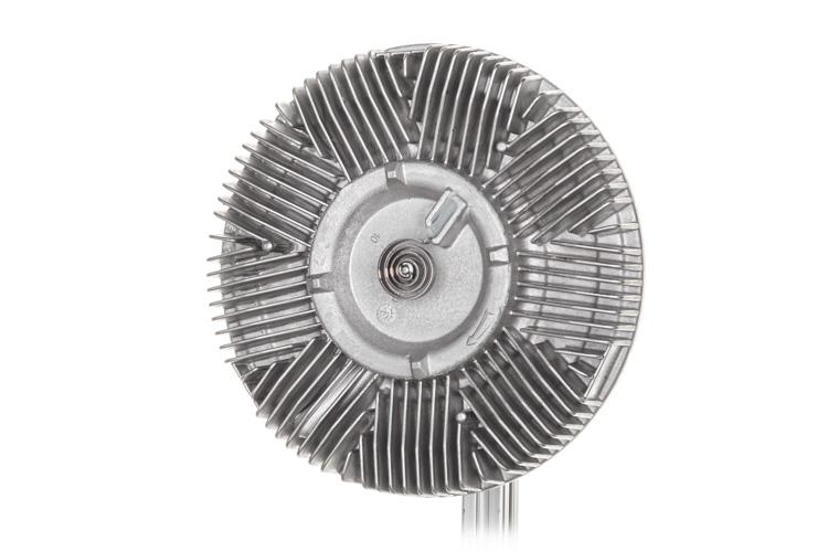 4454751 Deutz Fahr Fan Clutch