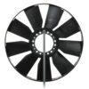 504026023 Iveco Fan Blade
